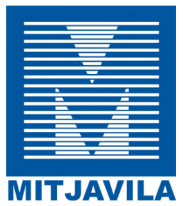 MIT JAVILA