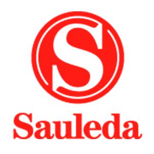 Sauleda